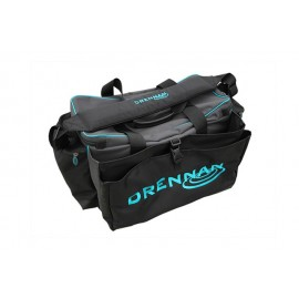 DRENNAN CARRYALL, MEDIUM 55L