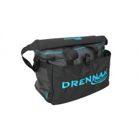 DRENNAN CARRYALL - SMALL 50L