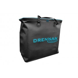 DRENNAN WET NET BAG - 1 NET
