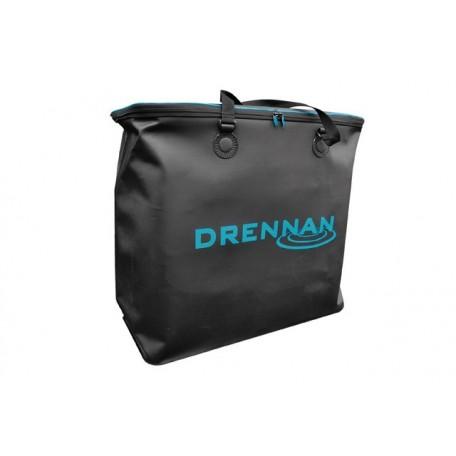 DRENNAN WET NET BAG - 1 NET