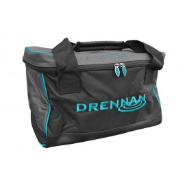 DRENNAN COOLBAG - MEDIUM