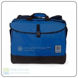 PRESTON COMPETITION PRO LARGE CARRYALL