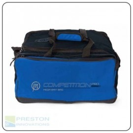 PRESTON COMPETITION PRO MEGA BAIT BAG