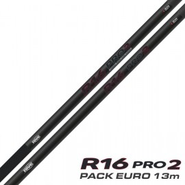 Rive R16 PRO2 Pack EURO- 13m