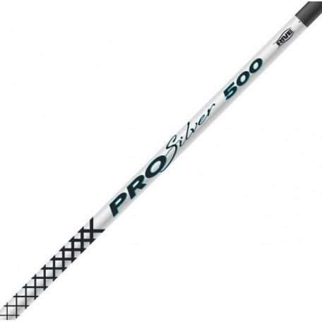 Rive Pro-Silver 500