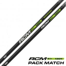 Rive RCM-1301 Match Pack 13,00m