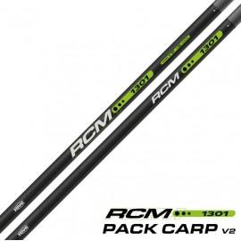 Rive RCM-1301 Carp Pack V2 13,00m