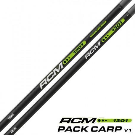Rive RCM-1301 Carp Pack V1 13,00m