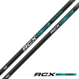 Rive RCX-1101 Carp Pack 11,50m