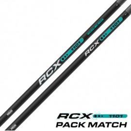 Rive RCX-1101 Match Pack 11,50m