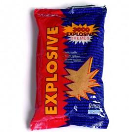 Sensas Explosive Bream 1kg