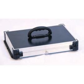 Rive Classic Club szerelékes koffer alumínium tetõvel