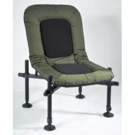 Rive Feeder Fotel D36