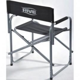 """Rive """"Rendezõi szék"""""""