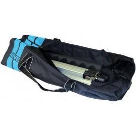 Rive Adaptertartó táska 80cm