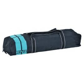 Rive Adaptertartó táska 120cm