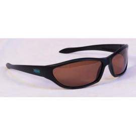 Rive Lunettes Accurate napszemüveg fehér