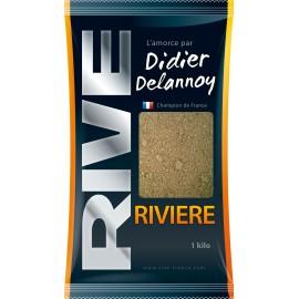 Rive Etetõanyag Riviere
