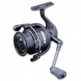 Rive MATCH REEL HIGH SPEED R-4000
