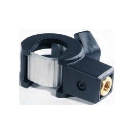 Rive CLIP ONE D36 adapter anya