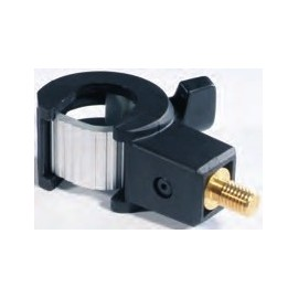 Rive CLIP ONE D36 adapter apa