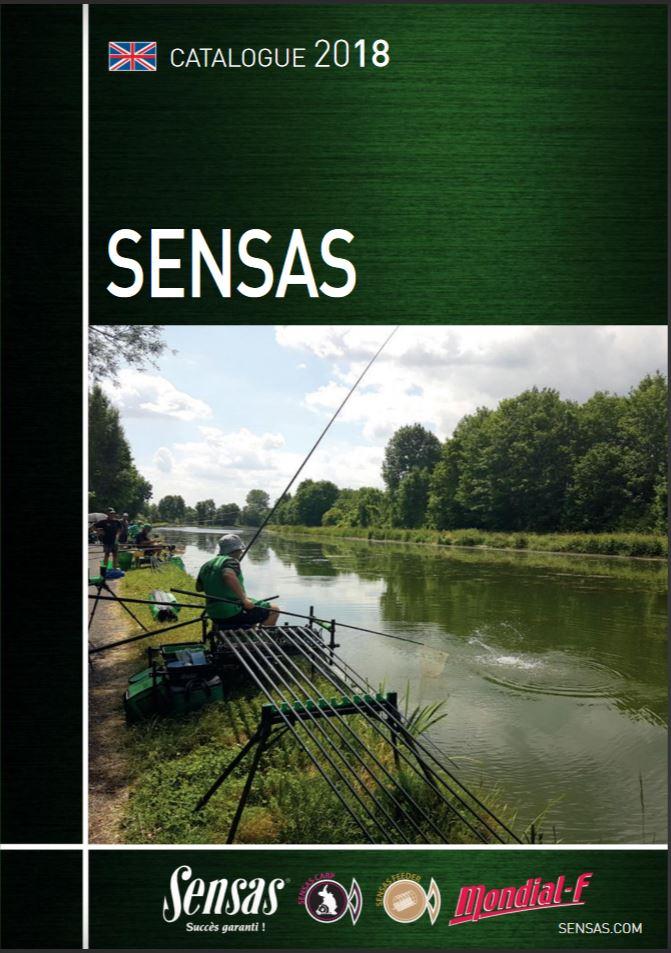 sensas2018.jpg